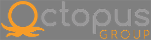 OG_Logo_w50.png