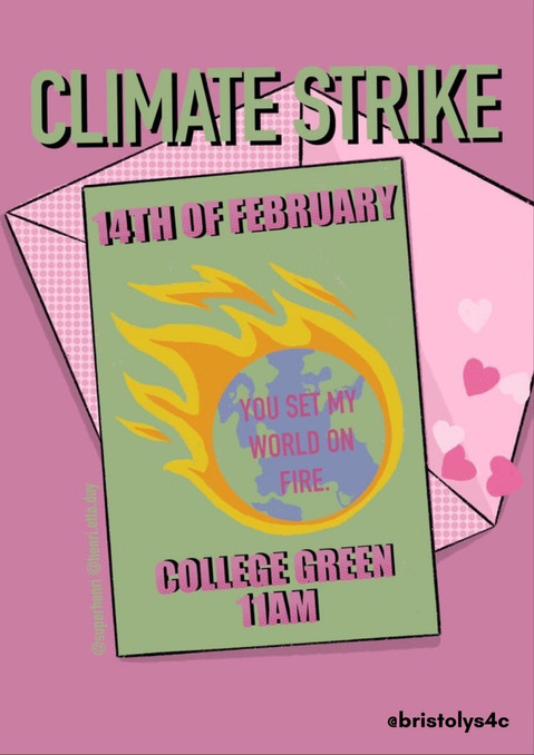 14th February 2020