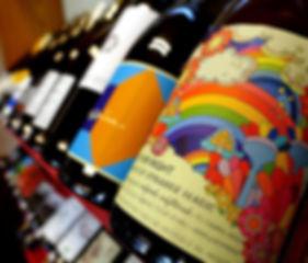青山小西商店|東京 表参道 ワインそれぞれの個性を伝えるセレクトワインショップ