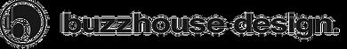 buzzhouse design.