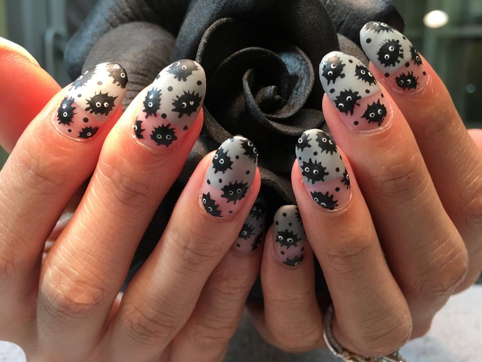 Arts - Hand Paints