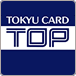 card_tokyu.png