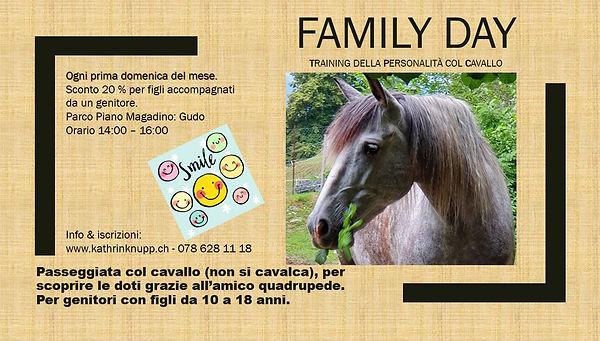 Flyer-family day_passeggiata col cavallo.JPG