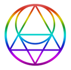 ico_thermax_preto_transp (1).png