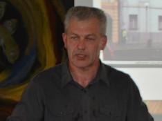 Otec Kamil Dráb chce zmeniť schátrané budovy