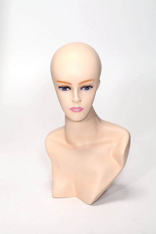 """Mannequin 19"""""""