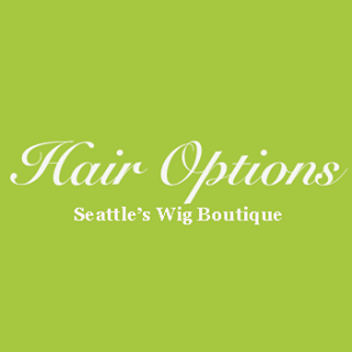 Wig Shop United States Hair Options Seattle