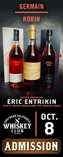Germain-Robin-Brandy-Tall.jpg