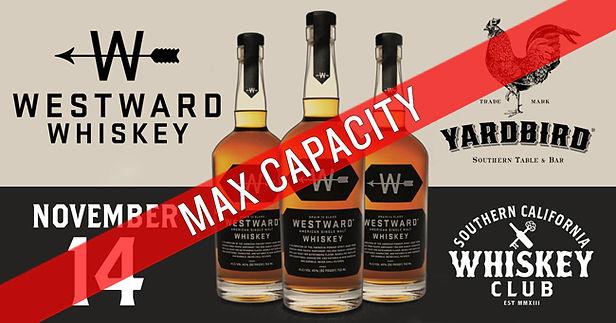 Westward-Facebook-Max.jpg
