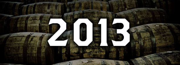 2013-Year-Header.jpg