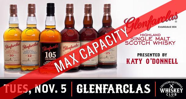 Glenfarclas-Wide-Max.jpg