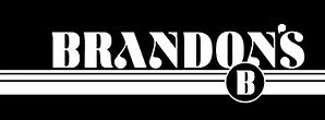 Brandons-Logo.jpg