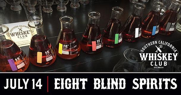 eight-blind-spirits-Teaser-Wide.jpg