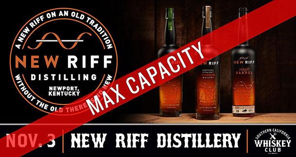 New-Riff-Wide-Max.jpg