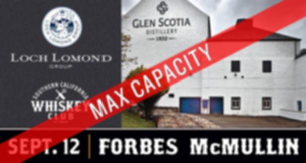 Glen-Scotia-Wide-Max.jpg