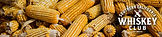 20-Blind-Bourbon-Corn.jpg
