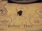 SCWC-Buffalo-Trace-Tasting-15.jpg