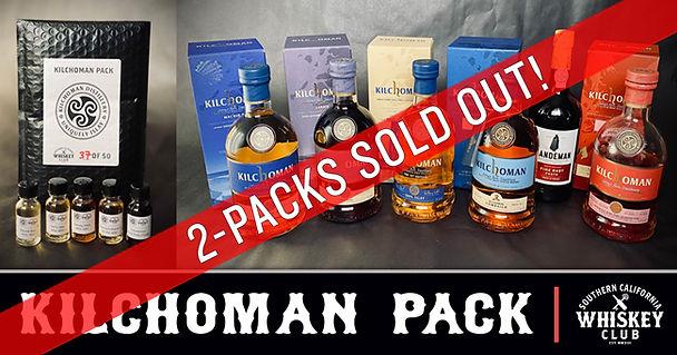 Kilchoman-Pack-Wide.jpg