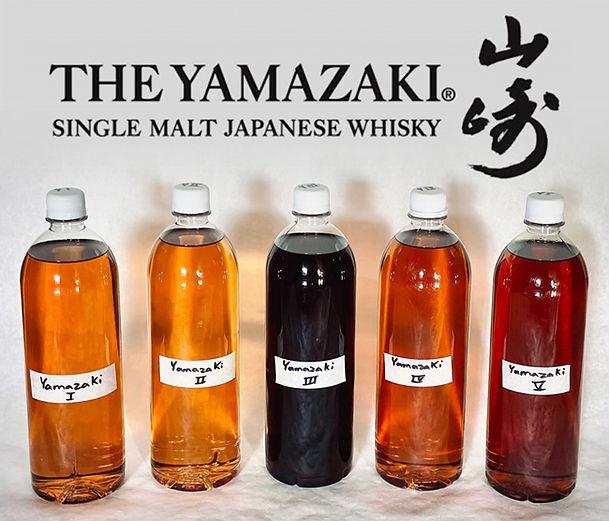 Yamazaki-Square-Natural.jpg