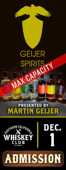 Geijer-Spirits-Tall.jpg