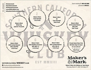 MM-2021-Placemat.jpg