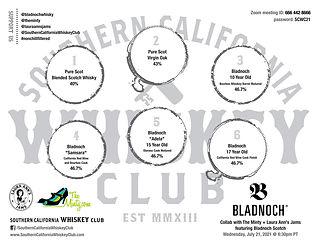 Bladnoch-Placemat.jpg