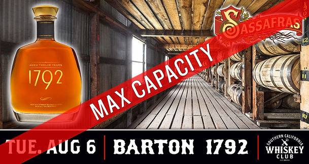 Barton-Wide-max.jpg
