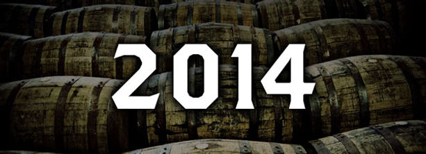 2014-Year-Header.jpg