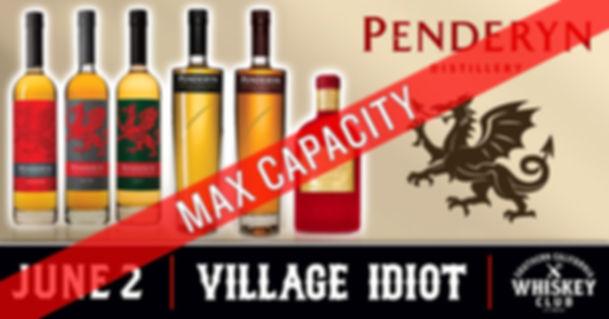 Penderyn-2019-Wide-Max.jpg