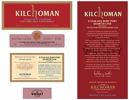 Kilchoman-Label.jpg