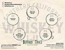 SCWC-Buffalo-Trace-Tasting-30.jpg