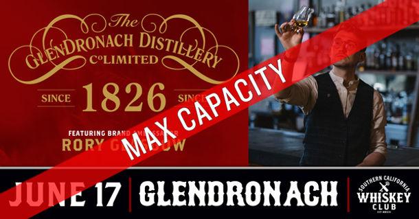 Glendronach-Wide-Max.jpg