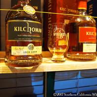SCWC Kilchoman Event - 15.jpg