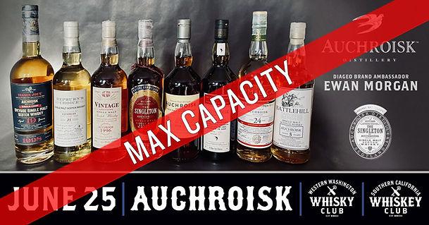Auchroisk-Wide-2.jpg