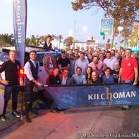 SCWC Kilchoman Event - 3.jpg
