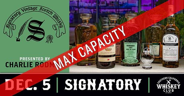 Signatory-Wide.jpg