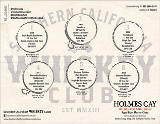 Holmes-Cay-Placemat.jpg