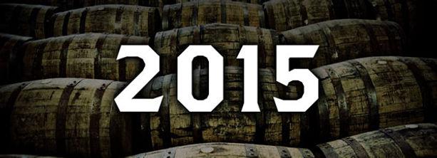 2015-Year-Header.jpg