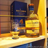 SCWC Kilchoman Event - 16.jpg
