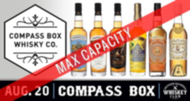 Compass-Box-Wide-Max.jpg