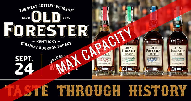 Old-Forester-Wide-Max.jpg