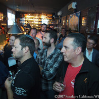 SCWC Kilchoman Event - 10.jpg