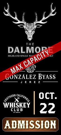 Dalmore-Tall-Max.jpg