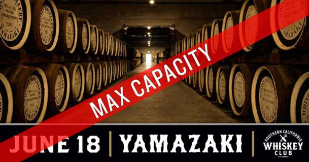 Yamazaki-Wide.jpg