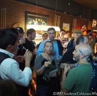 SCWC Kilchoman Event - 9.jpg