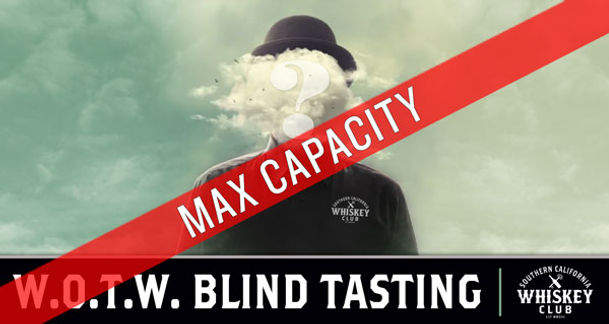 Whiskies-of-the-World-Blind-Tasting-Wide