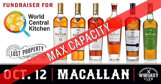 Macallan-Wide-Max.jpg