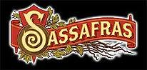 Sassafras-Saloon-Logo-on-Black.jpg