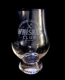 SOUTHERN CALIFORNIA WHISKEY CLUB, Los Angeles Scotch, Los Angeles Whiskey