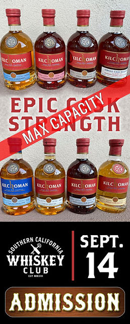 Kilchoman-Epic-Tall.jpg